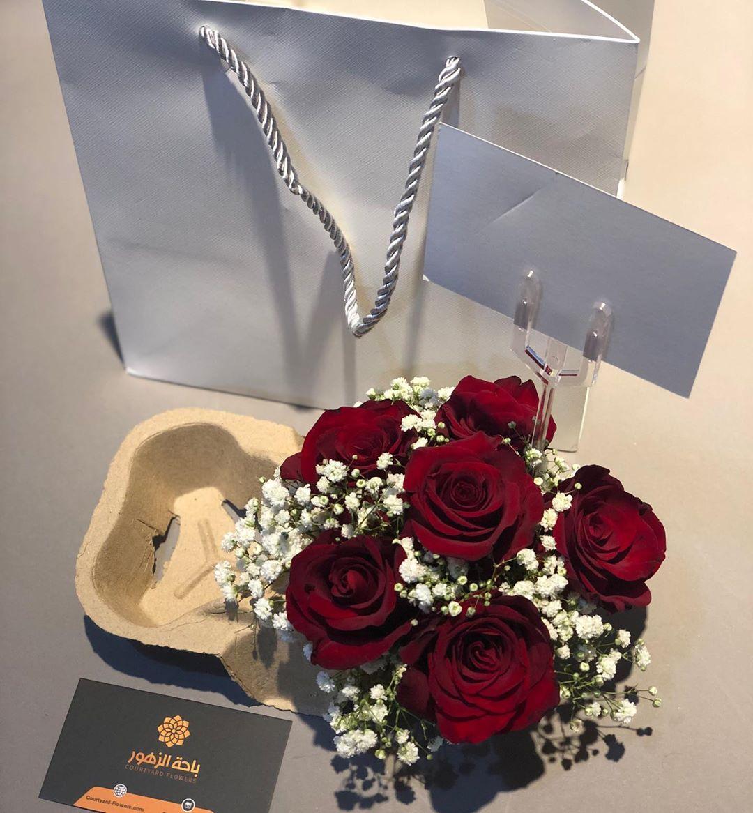 تنسيق الورد from media.zid.store
