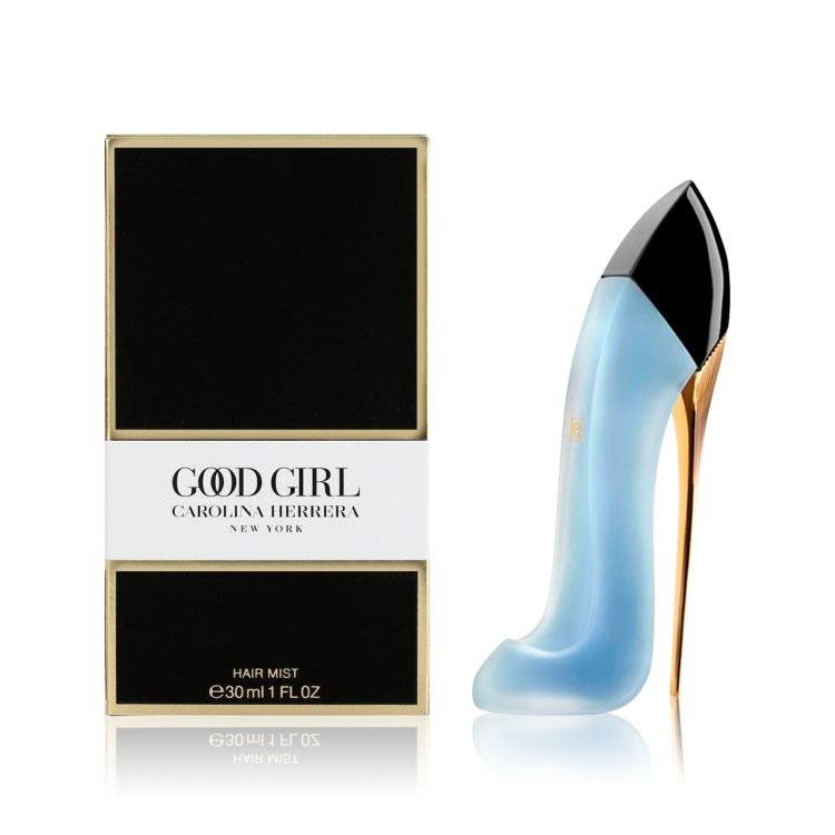 صناعة شعار في معظم الحالات عطر نسائي على شكل حذاء Dsvdedommel Com