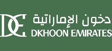 دخون الإماراتية