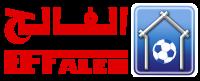 شركة بيت الرياضة الفالح تعلن فتح باب التوظيف لحملة الثانوية فأعلى بجميع فروع الشركة   102c2c0d-0cd1-4be4-a84f-7583749fc27d-200x