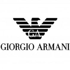 جورجيو ارماني