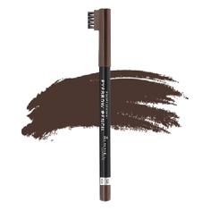 قلم تحديد الحواجب بروفشنال من ريميل لندن - 001