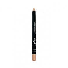 قلم محدد شفاه مقاوم للماء من توب فيس - 101