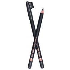 قلم الحواجب من توب فيس - 003