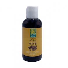 زيت الخروع الأسود الجاميكي الطبيعي من ايلاند تويست - 118 مل