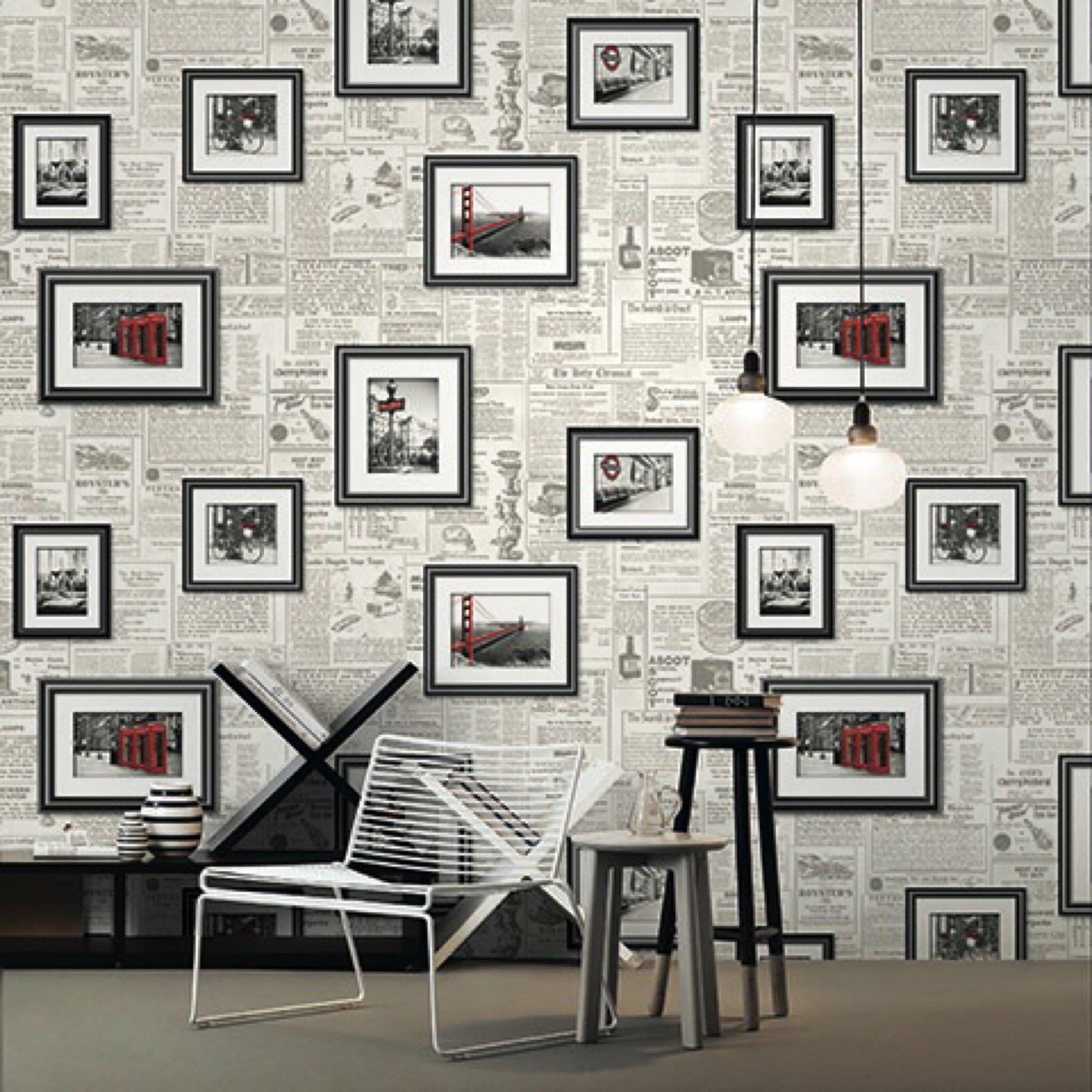 ورق جدران كوري جوده عالية جدا 299 ريال Alnasser Wallpaper
