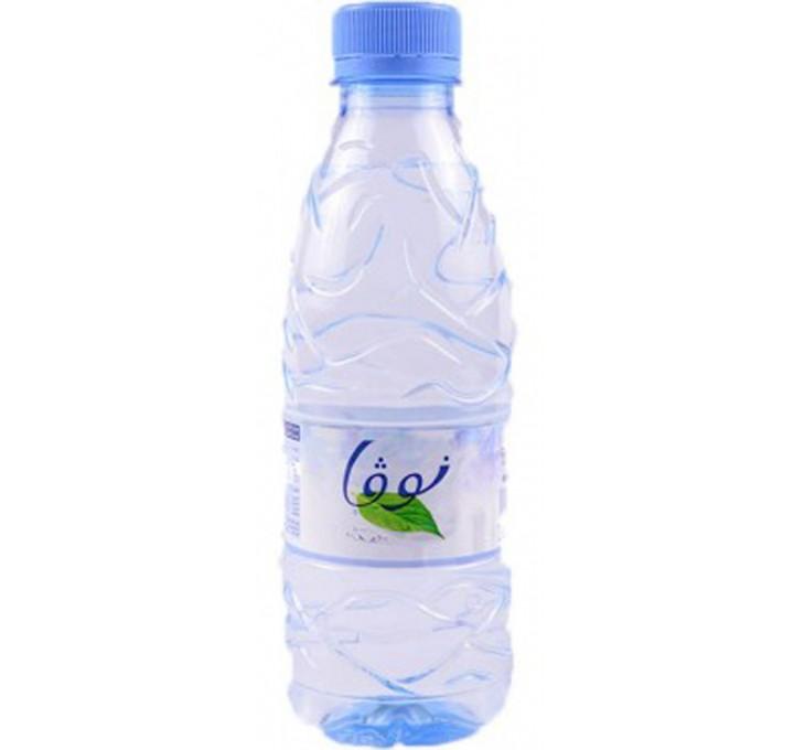 شركة نوفا للمياه