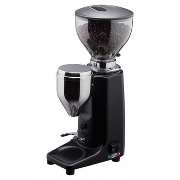 قهوة اسبريسو اسطنبول ماكينات شركة الباشا لبيع وشراء ماكينات القهوة Facebook
