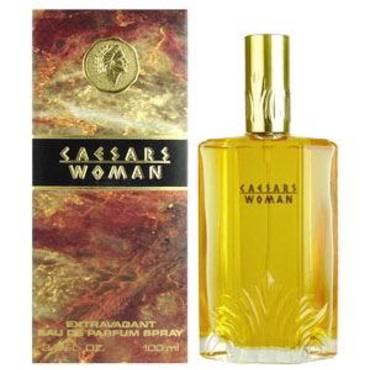 اجمل العطور الرجالية يبحث الرجال دوما عن اجمل العطور الرجالية و افضل روائح العطر المميزة لتضفي عليهم لمسة من الجمال Discount Perfume Perfume Fragrance Design