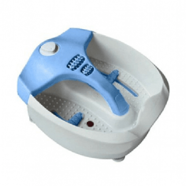 جهاز مساج القدم متعدد الوظائف من اوكيما - أزرق - OK518