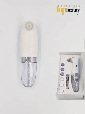 جهاز شفط الدهون مع بخار من توب بيوتي مدويل 530