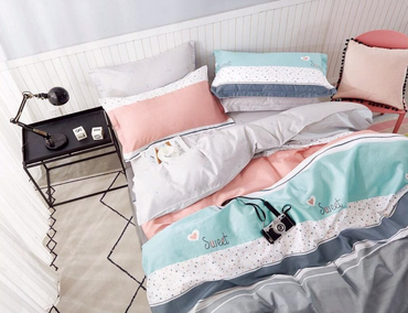 نصائح ضرورية لنوم هادئ الصيف
