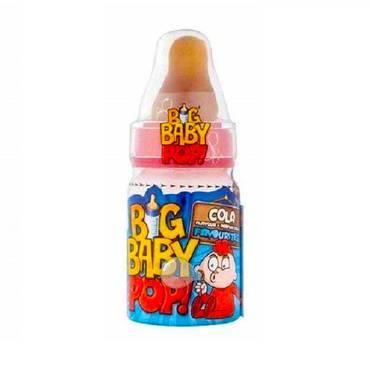 Big Baby Pop بق بيبي بوب