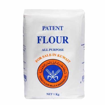 Ar Flour Product شركـة المطاحن الرابعـة